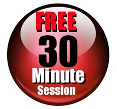 free personal training burnage didsbury manchester